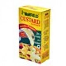 Weikfield Custard Powder Vanilla 100 g