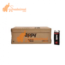 Appy Apple Drink Pack Of 32 X 250 ml