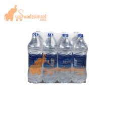 Aquafina Water, Case Pack Of 12 X 1.2 L