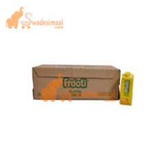 Frooti Mango Drink Pack Of 32 X 250 ml