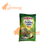 Jalani Pudina Aam Drink Pack Of 20 X