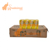 Frooti Mango Drink Pack Of 40 X 160 ml