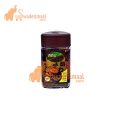 Bru Gold Coffee 50 g