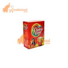 Chakra Gold Tea Premium, 250 g