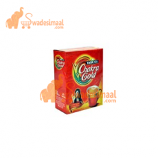 Chakra Gold Tea Premium, 500 g
