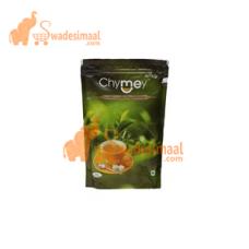 Chymey CTC Tea 250 g