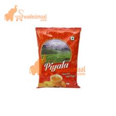Chymey Piyala CTC Tea 250 g