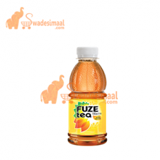 Fuze Lemon Tea 250 ml