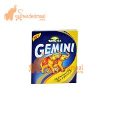 Gemini Tea 1Kg