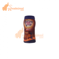 Cadbury Bournvita 5 Star Magic, Jar 500 g