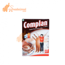 Complan Chocolate Refill, 1 Kg