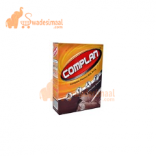 Complan Chocolate, Refill 500 g
