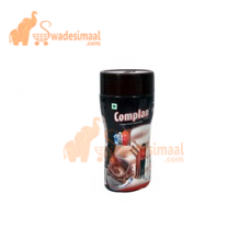 Complan Chocolate, Jar 200 g