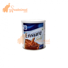 Ensure Chocolate, Jar 400 g