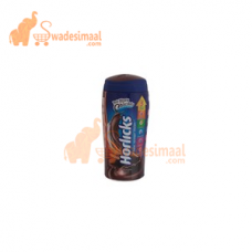 Horlicks Chocolate, Jar 500 g