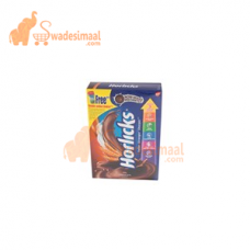 Horlicks Chocolate, Refill 500 g