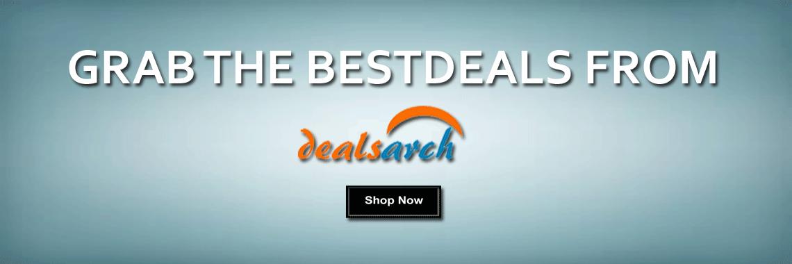 dealsarch