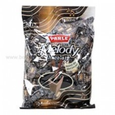 Parle Melody Toffee Pack Of 100 X Re. 1