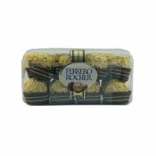 Ferrero Rocher Chocolate T - 16
