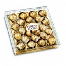 Ferrero Rocher Chocolate T - 24