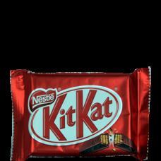 Kit Kat, Pack of 48 Minis