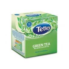 Tetly Green Tea
