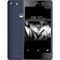 micromax canvas5 e481