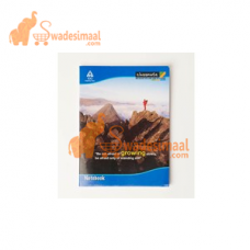 Classmate CBSE Notebook Unruled , 180 pages pack of 6