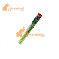 Maped Twist 'n' Flex Ruler 30cm