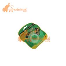 3M Scotch Magic Tape with Dispenser1.9 cm X