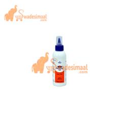 Fevicol White Adhesive MR 25 g, Sqeezy