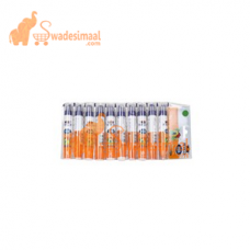 Fevicol White Adhesive MR 8 G, Angular Tip, Pack