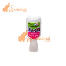 Fevicryl Fabric Glue 30 ml