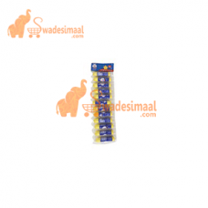 Fevistik Glue Stick Pack of 10, 5 g