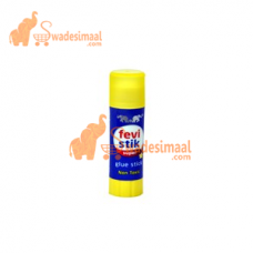 Fevistik Super Glue Stick 15 g