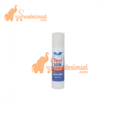 Fevistik Super Glue Stick 8 g