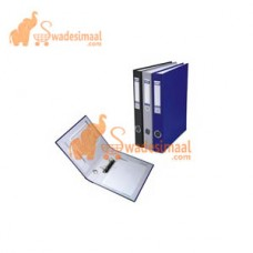 Worldone Ring Binder2D, 25 mm