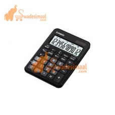 CasioMini Desk Calculator MS-20NC