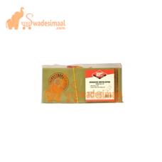 Right Buy Shagun Envelope With Coin, Pack of 10U