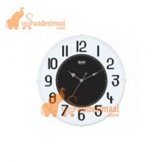Orpat Fancy Clock 1197