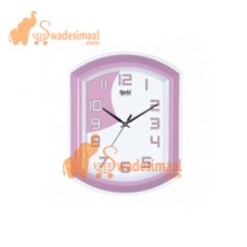 Orpat Fancy Clock 1997