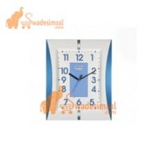 Orpat Fancy Clock 2097