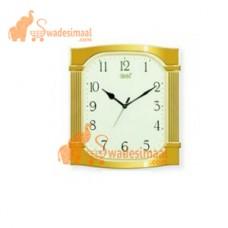 Orpat Fancy Clock 321