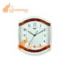 Orpat Fancy Clock 511