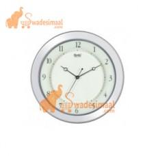 Orpat Fancy Clock 597