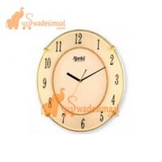Orpat Fancy Clock 707