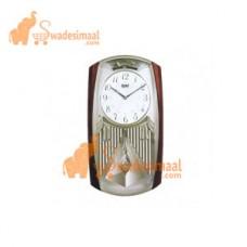 Ajanta Musical Pendulum Clock (3227)