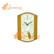 Ajanta Musical Pendulum Clock (1927)