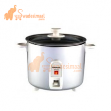 PANASONIC SR-3NA PERSONAL RICE COOKER (IDEAL FOR SINGLES,EASY CARRY,SIZE 0.3L )