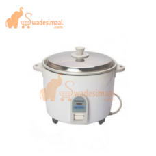 Panasonic 1.8 L SR-WA 18 Electric Cooker